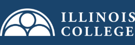 Illinois College - Home